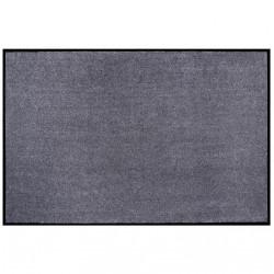 Protiskluzová rohožka Mujkoberec Original 104484 Grey