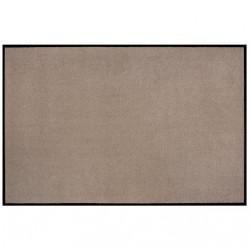 Protiskluzová rohožka Mujkoberec Original 104485 Beige