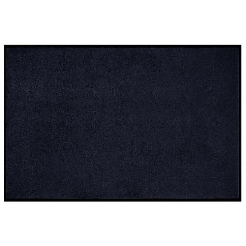 Protiskluzová rohožka Mujkoberec Original 104488 Black