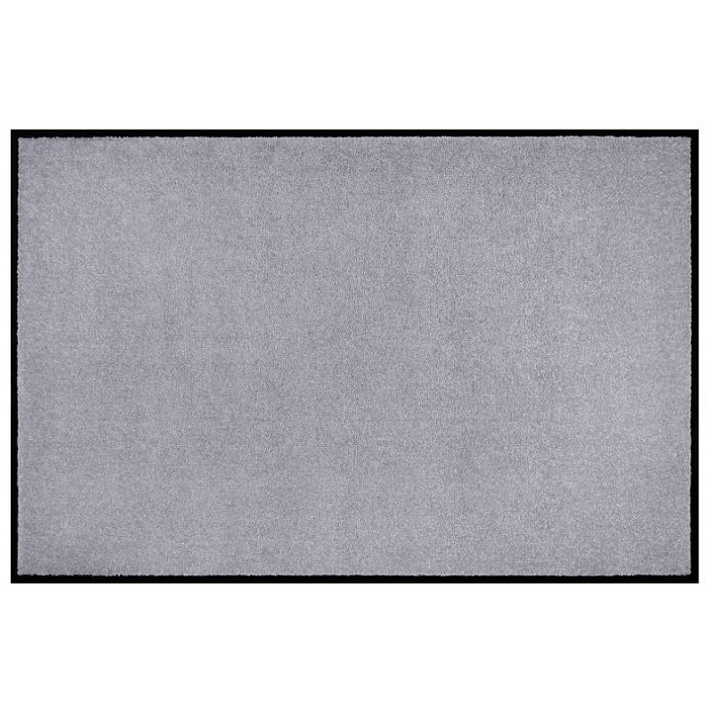 Protiskluzová rohožka Mujkoberec Original 104489 Silver