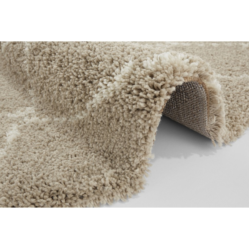 Kusový koberec Allure 104405 Beige/Cream