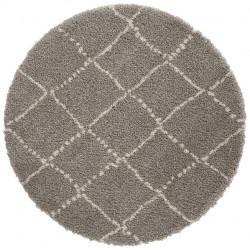 Kusový koberec Allure 102752 Grey/Cream
