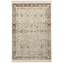 Kusový koberec Naveh 104386 Beige/Multicolor