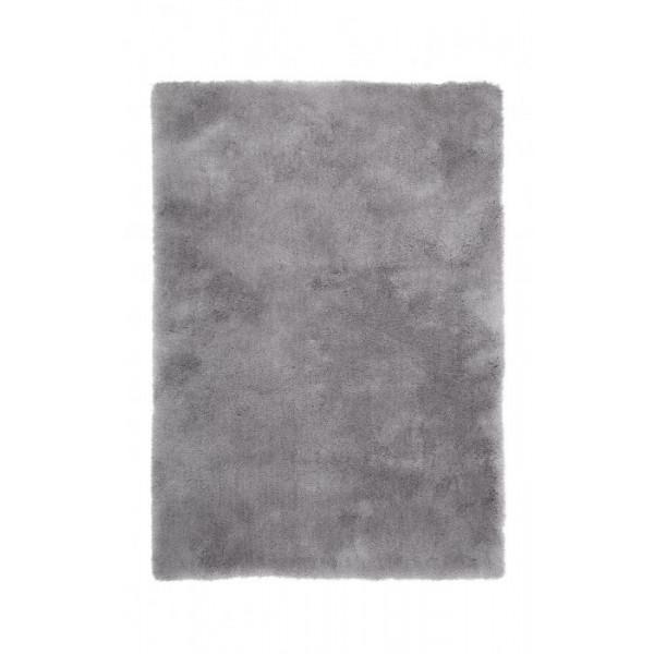 Obsession koberce Kusový koberec Sansibar 650 ambra, koberců 60x110 cm Šedá - Vrácení do 1 roku ZDARMA