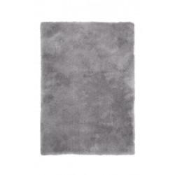 Kusový koberec Sansibar 650 ambra