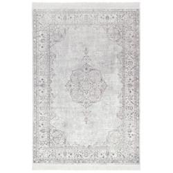 Kusový koberec Naveh 104383 Pastell-Rose