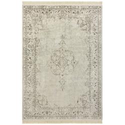 Kusový koberec Naveh 104382 Cream