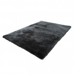 Kusový koberec Sansibar 650 graphite