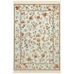 Kusový koberec Naveh 104376 Cream