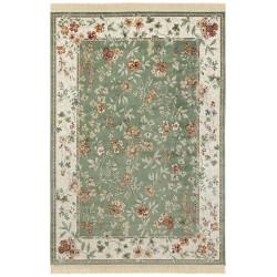 Kusový koberec Naveh 104374 Green