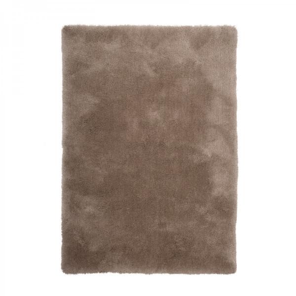 Kusový koberec Sansibar 650 hazelnut