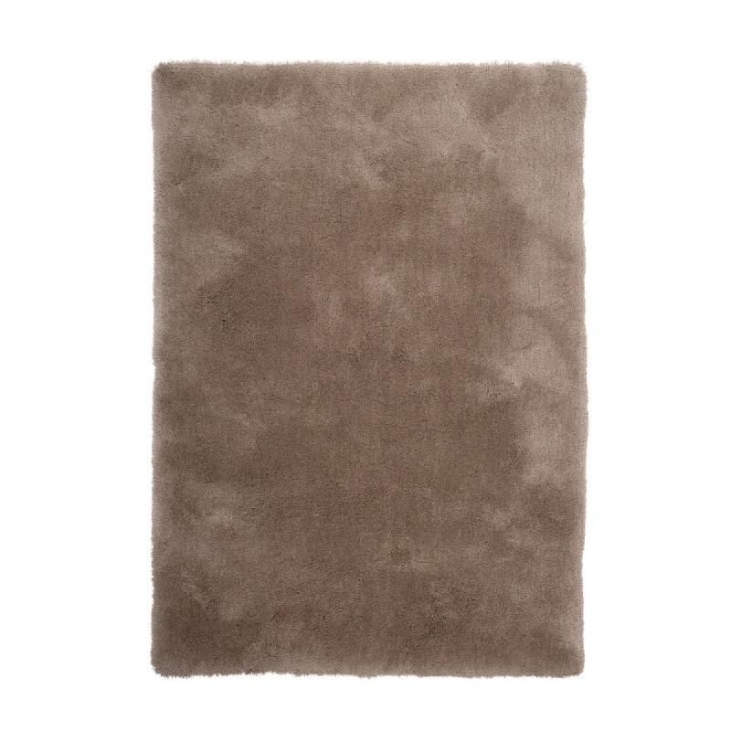 Kusový koberec Sanzee (Sansibar) 650 hazelnut