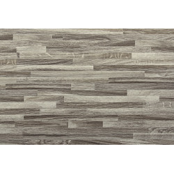 PVC podlaha Trento Line Oak 906L