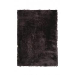 Kusový koberec Sansibar 650 mocca