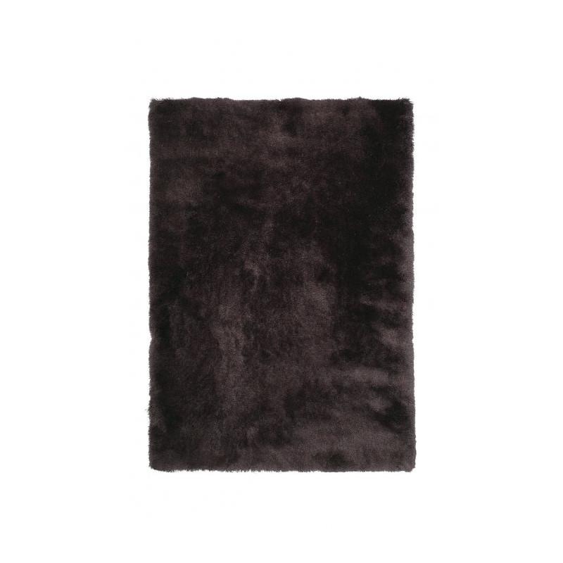 Kusový koberec Sanzee (Sansibar) 650 mocca