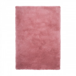 Kusový koberec Sanzee (Sansibar) 650 powder-pink