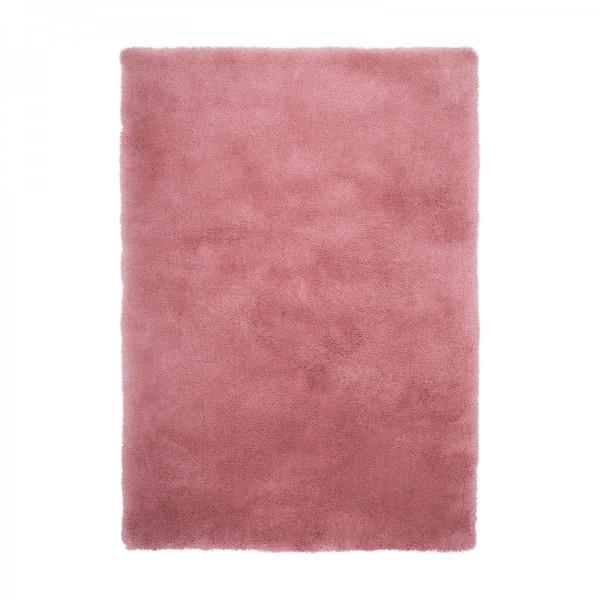 Kusový koberec Sansibar 650 powder-pink