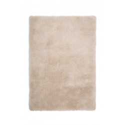 Kusový koberec Sanzee (Sansibar) 650 salt