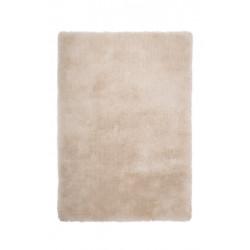 Kusový koberec Sansibar 650 salt