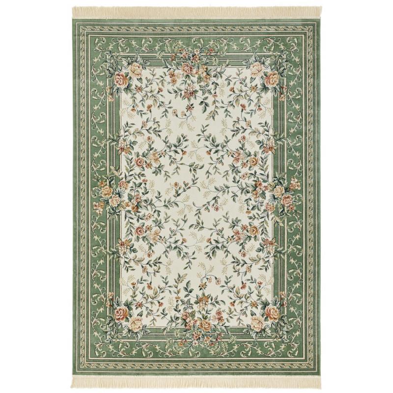 Kusový koberec Naveh 104369 Green