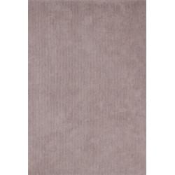 Kusový koberec Velvet 500 beige