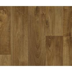 PVC podlaha Vision Tavel T48