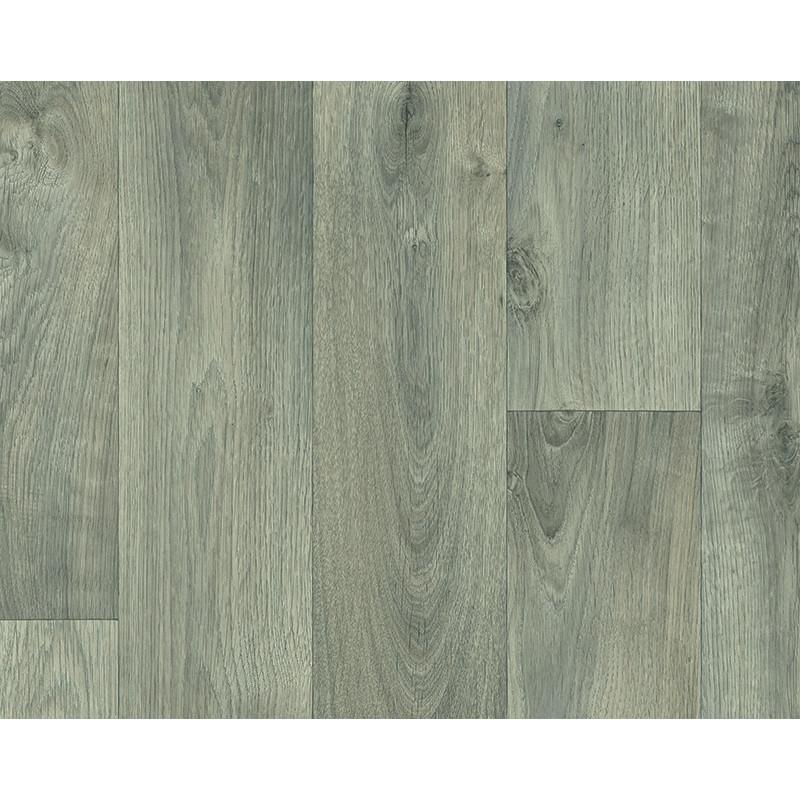 PVC podlaha Vision Tavel T89