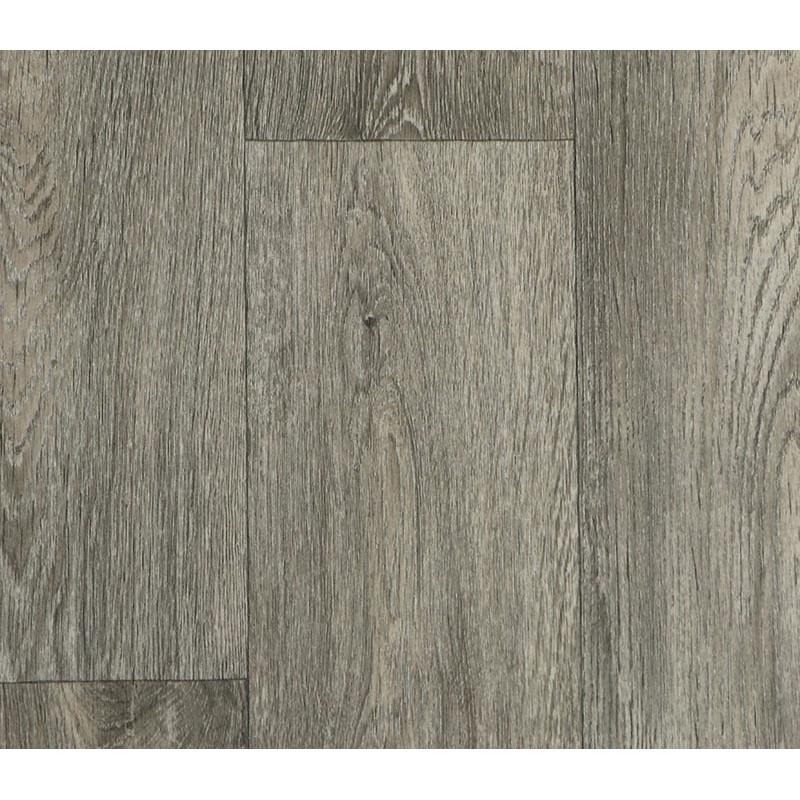 PVC podlaha Toptex Aged Oak 967M