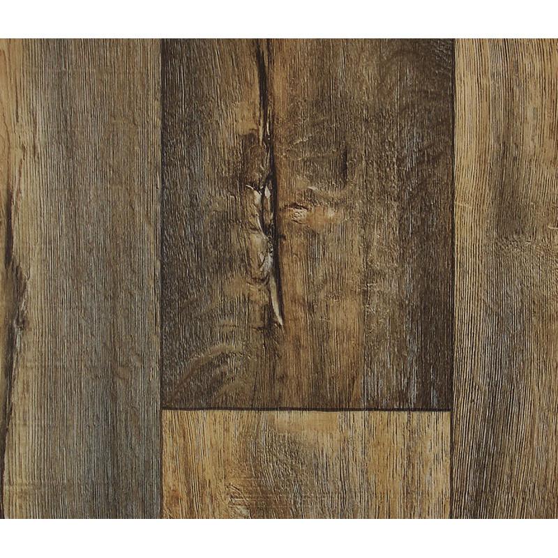 PVC podlaha Toptex Cracked Oak 693D