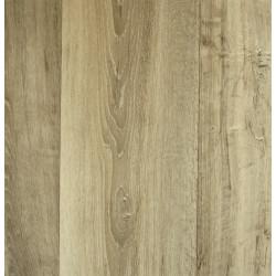 PVC podlaha Toptex Lime Oak 069L