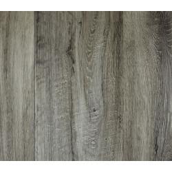 PVC podlaha Toptex Lime Oak 796M