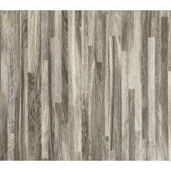 PVC podlaha Toptex Line Oak 906M