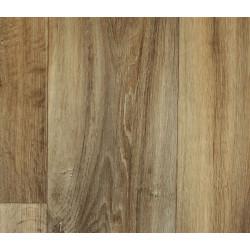 PVC podlaha Toptex Lime Oak 169M