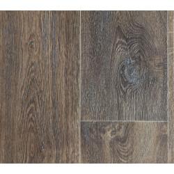 PVC podlaha Toptex Texas Oak 620D