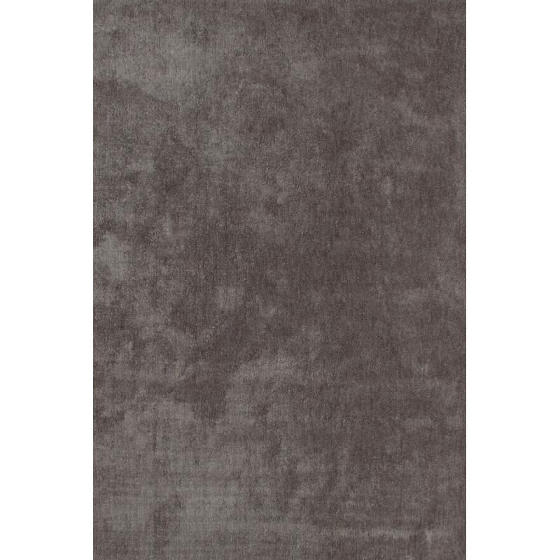 Kusový koberec Velvet 500 platin