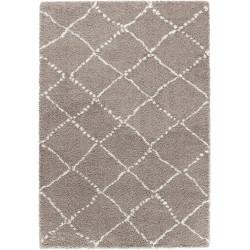 Kusový koberec Allure 104405 Beige-Cream