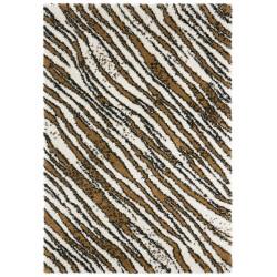 Kusový koberec Allure 104400 Darkgrey/Cream