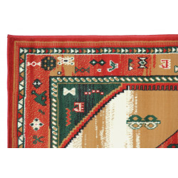 TEHERAN-T 375/red