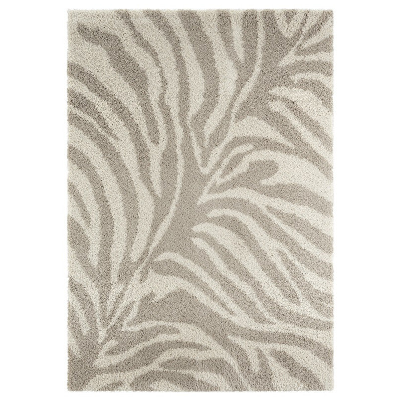 Kusový koberec Allure 104397 Beige/Cream