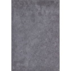 Kusový koberec Velvet 500 silver