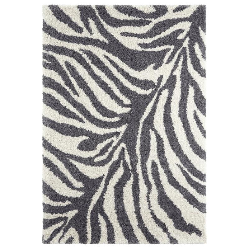 Kusový koberec Allure 104396 Grey/Cream