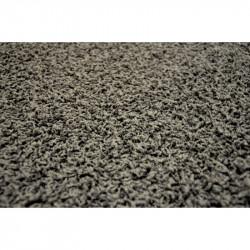Metrážový koberec Color Shaggy antra