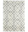 Kusový koberec Allure 104393 Cream/Black