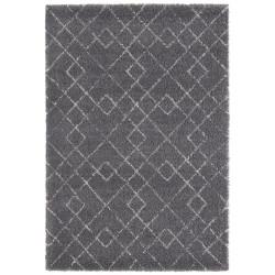 Kusový koberec Allure 104392 Darkgrey/Cream