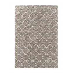 Kusový koberec Grace 104407 Beige-Cream