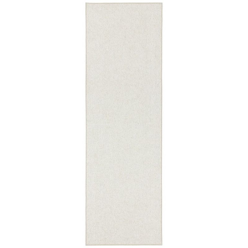 Kusový běhoun Comfort 104427 Cream