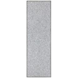 Kusový běhoun Comfort 104428 Anthracite