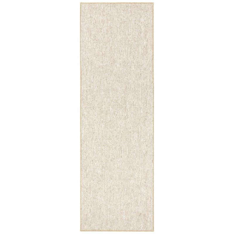 Kusový běhoun Comfort 104431 Brown