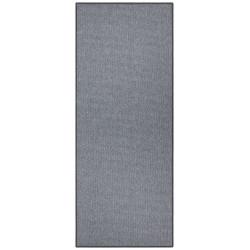 Kusový koberec 104433 Grey