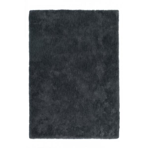 Kusový koberec Velvet 500 graphite
